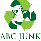 Abc Junk removal & hauling