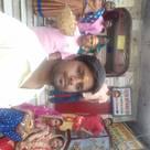 Bhagya laxmi trading company
