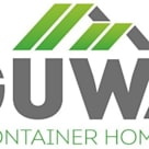 Guwa Container Homes