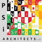 PSi Designs