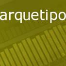 arquetipo – Arq. Patricio Zappia