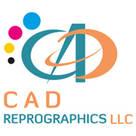 Cadreprographics LLC
