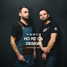 YUDIN Design