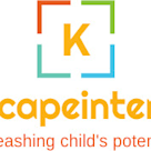 Kidscape Interiors