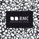 RMC | Eurosurfaces