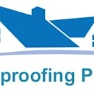 Roof Waterproofing Pretoria—Roof Repairs Pretoria West
