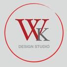 WK DESIGN STUDIO