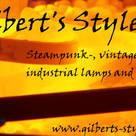 Gilbert's Style