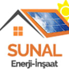 SUNAL ENERJİ İNŞAAT