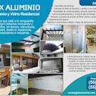 Dix Aluminio