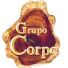 Grupo Corpe®
