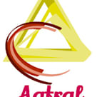 Aatral Creations