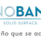 INNOBANYS solid surface