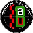 BAU INGENIEROS S.A. DE C.V.