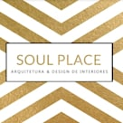 soulplace