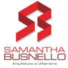 Samantha Busnello Arquitetura e Urbanismo