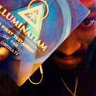 illuminati temples of south africa