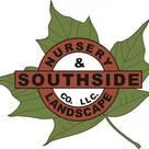 Southside Nursery & Landscape Co