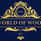 WOW world of wood