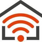 TechnoCraft Smarthome Solutions