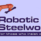 Robotic Steelworks