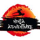 Ninja Adventure