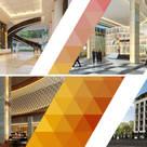 PT. Urbanworks Asia