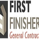 First Finishers LLC