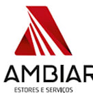 Ambiarte