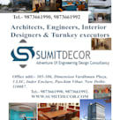 SUMIT DECOR