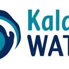 Kaland Water