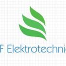 ALF Elektrotechniek