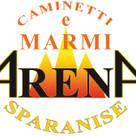 Arena Marmi srl