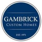 Gambrick Construction