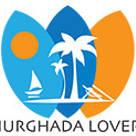 hurghada lovers