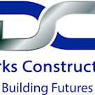 DC Sparks Construction