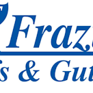Frazier Roofing & Guttering Co., Inc.