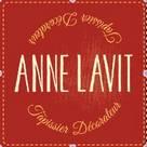 Atelier Anne Lavit