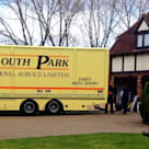 South Park Removals