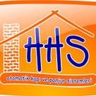 HHS Otomatik Kapı Ltd. Şti.
