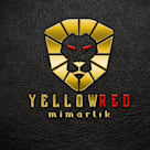 Yellow Red Mimarlik