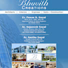 Bhuvith Creations