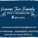 Creaciones Tureo Fernandoy