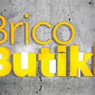 bricobutikk