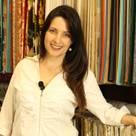 Karina Christofaro Arquiteta