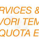 services & services di furrer andrea sergio