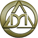 DIVINE-MEBEL