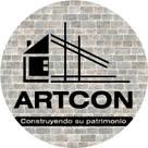 Artcon