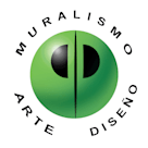 DD: ARTE, DISEÑO Y MURALISMO
