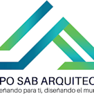 Grupo.SAB.arquitectos